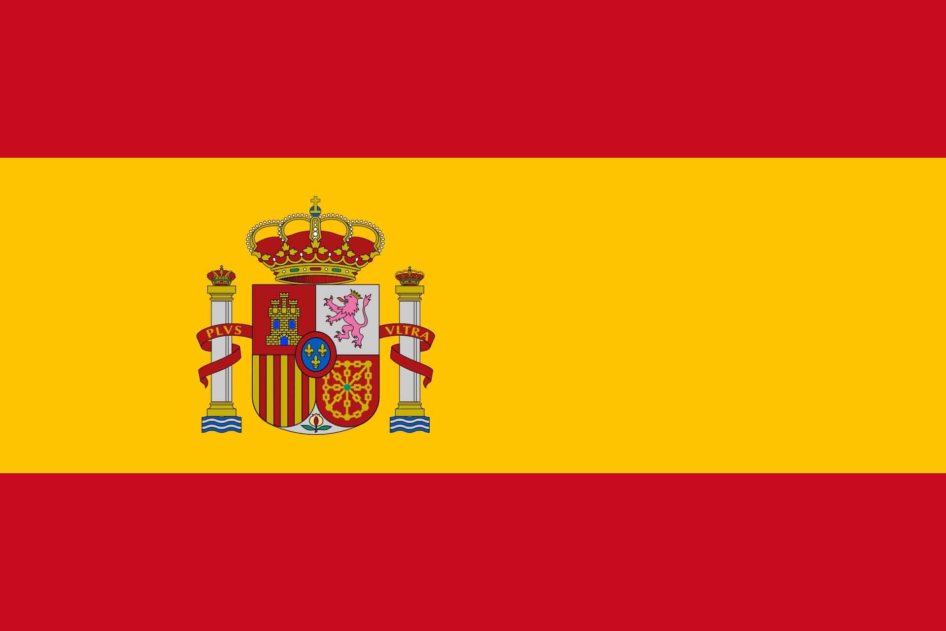 Webscaparate ESPAÑA - Publicidad Online, Tiendas Online & Diseño Web