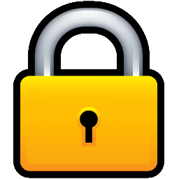 Esta página web utiliza para su tranquilidad y protección el certificado de seguridad TLS 1.2 con protocolo SHA-256 y cifrado RSA de 2048-Bit cumpliendo los Estándares Internacionales de Seguridad Informática según la Norma UNE-ISO/IEC 27001:2014 de Sistemas de Gestión de la Seguridad de la Información (SGSI) y el Instituto Nacional de Ciberseguridad de España (INCIBE) superando en Seguridad Online a los bancos CaixaBank, Cajamar, Unicaja, Ibercaja, ING Bank, Wizink, Bankoa, Cecabank, Evo Banco, Liberbank, Renta 4 Banco, Selfbank y Bankinter. Desarrollado por Webscaparate ESPAÑA | Publicidad online, Tiendas online y Diseño Web en Málaga