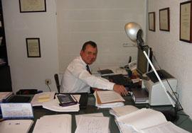 Derecho de familia, testamentos y herencias