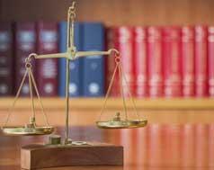 servicio juridicos en malaga, abogados perez de miguel